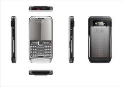 Мобильный телефон (E71)