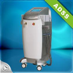 أكثر ماكينات تحديد أطراف الليزر فعالية باستخدام الصمام الثنائي