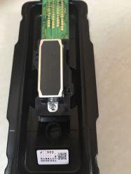 رأس الطباعة Dx4 الأصلي والعلامة التجارية الجديد لـ Roland XJ-740 Xc-540 RS640 Mimaki Jv3 Eco Mذيب Printer Mutoh RJ-8000