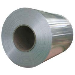 مصنع الفولاذ المقاوم للصدأ / Coil Steel SUS 440c سعة 904L السعر
