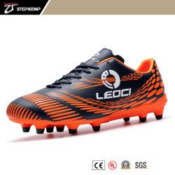 جديدة أسلوب [توب قوليتي] كرة قدم مسمار [سبورتس] [رونّينغ شو] مع [بو] أحذية كرة قدم رجال كرة قدم أحذية 7202