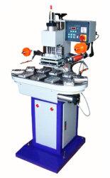 Impresión en rollo Bowling 1 pastilla de color Impresora con Shuttle