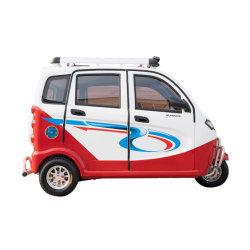Al-Xfx elektrisches besichtigenauto CER elektrisches Auto