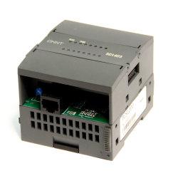PCS1200 PLC Ethernet de Communicatie programmeerbaar logicacontrolemechanisme van de Module