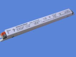 Tubi amless dell'acciaio inossidabile della reattanza di SeElectronic (PT275-1) - 304