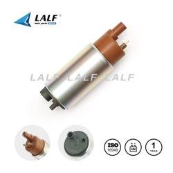 La fabbrica personalizzata di qualità costante fa la pompa di alimentazione per moto per YAMAHA WR250 Zif125 1100-01090 154-13910-01 WR250 Zif125