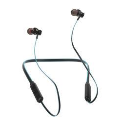 Subwoofer-Lautsprecher Bt Boot Wireless Realme Headset Neckband Bluetooth-Kopfhörer Mit Mikrofon