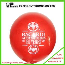 Bevordering de Ballons van de Druk van 11/12 Duim, Latex 100%Natural (EP-B1906)