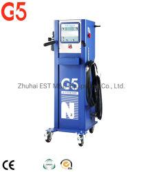 Utiliser des pneus de voiture de l'azote de gonflage des pneus N2 Purge du circuit de Psa gonflables G5 N2p générateur d'azote
