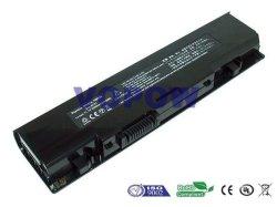 Batterie pour ordinateur portable Dell Studio (LB-DLS1535)