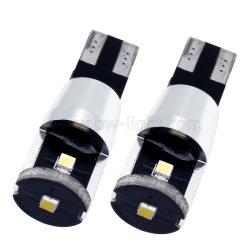 Spitzenverkäufer T10 Auto-Licht Schaltkarte-Canbus LED