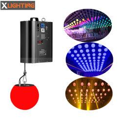 Xlighting DJ фары перемещение кинетических шарики