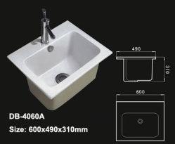 深い流しdB4060A
