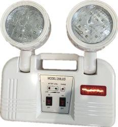 Dsw中国からのバッテリー・バックアップとの緊急時の照明