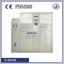 PLC 전기 제어 시스템(High Qualiy 및 Famous Elements 포함