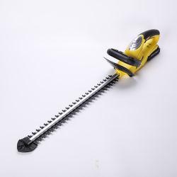 أداة كهربائية تعمل على أداة تشذيب العشب اللاسلكية بجهد 18/20 فولت مع تخفيضات ساخنة
