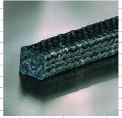 L'emballage de graphite avec PTFE (RS15-I)