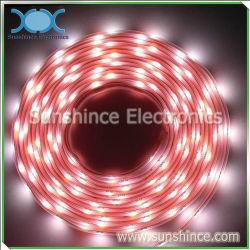 LED-Klebeband für Dekoration