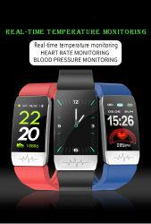 2021 최신 패션 도매 Bluetooth 심박수 활동 수면 실리콘 스마트 팔찌 R9 스마트 팔찌 Ebay 스마트 팔찌 E66 시청하세요