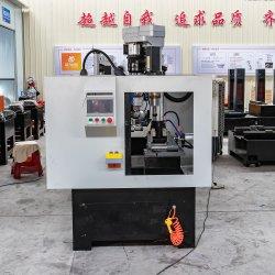 Máquina de processamento de produtos de loiça sanitária