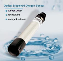 متعلّق بقياس الإستقطابيّة يذوّب أكسجين يتمّ محسّ محسّ قطر تحقيق لأنّ [أقوكلتثر]