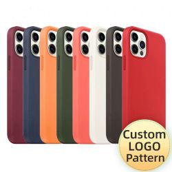 غلاف خليّة ناعم شبه جملة متوافق مع هاتف سيليكون سائل أندرويد حقيبة، 9 ألوان، سعر مخصص من قبل OEM، غطاء خلفي من أكزيومي، ملحقات الهاتف المحمول من أوبو