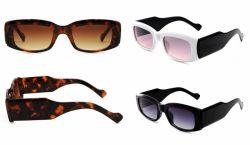 سكي سيوين 8819 Secq Fg1250 الألياف الدقيقة تغليف الغبار ثيو ونتشو ليانشان نيلرون 42 ICC Zeelool Eyeglasses