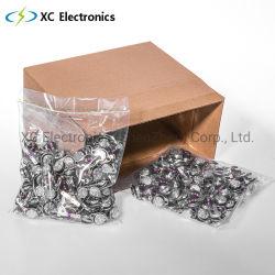 キャビネットKSD301 UL AC 125Vオートリセットサーモスタットの消毒