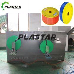 PVC PU PP PP PPE أنبوب ناعم/ماء طرد الأنابيب الهوائية/الطرد إنشاء خط آلة الإنتاج