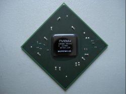 Корпус BGA набор микросхем NVIDIA MCP67MV-A2 для ремонта ноутбуков