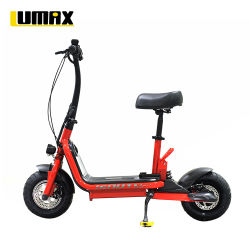 2021 Hot Selling 20 inch Mountain Fat Tire Beach Cruiser Electric Scooter