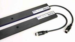 Detector de porta infravermelho de alta qualidade do tipo Weco Lift com CE, CSA