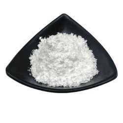 Vente à chaud Chine approvisionnement potassium aluminium sulfate cas 7784-24-9 avec Meilleur prix
