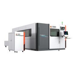NBot NF3015A 1KW 1.5kw 2kW 3kw 알루미늄 구리 탄소강 스테인리스 스틸 시트 섬유 레이저 커터