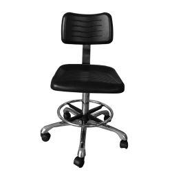 [كلنرووم] [إسد] مانع للتشويش [بو] زبد كرسي تثبيت
