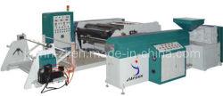 Macchina di rivestimento d'espulsione della fusione calda del CE (modello JYJ)