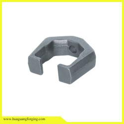 Heavy Duty Eslinga polipasto de cadena de la palanca de piezas de forja Certificado ISO
