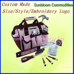 Sacchetti elettrici di memoria degli strumenti dei prodotti di alta qualità professionale delle valige attrezzi