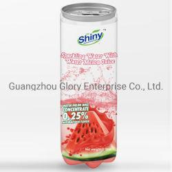 300ml het huisdier kan het Sap van de Watermeloen het Sodawater van de Soda drinken