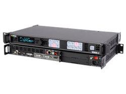 Индикатор видео контроллер для Colorlight S27, Linsn Ts801 Ts802, Нова Msd300 Msd600