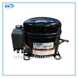 Voeg aan het MiniPaard van de Compressor van de Ijskast Comparesharetecumseh de Hermetische Kleine AC Compressor van de Macht toe Aez3440e Tecumseh