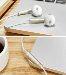 100% оригинальный микрофон для мобильных ПК для наушников наушники сотовый аксессуары для телефонов для Huawei