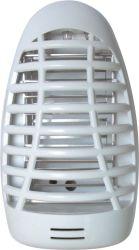 LED de última asesino de mosquitos eléctrico