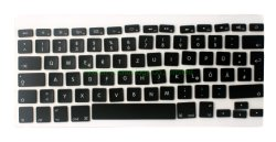 [مكبووك] لوحة مفاتيح, [مكبووك] غطاء أساسيّة, [مكبووك] [ككب] مجموعة, لأنّ [أب02/ب04/ب08/ب11/ب12], تصميم مختلفة, نا, [أوك], فرنسيّون, [روسّين], [سب], [دك], [إتك]