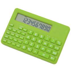 Fonction calculatrice scientifique Mini Outil de comptabilité financière