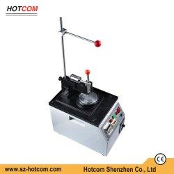 Высокая точность Планар центра волокна полировка машины (HCP-12C)