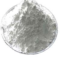 Activa el precipitado de carbonato de calcio (luz)