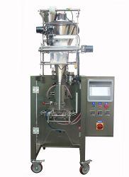 أطواق آلية آلة تغليف صغيرة لمسحوق حليب الصويا-الفول