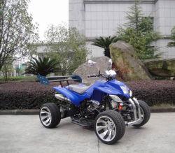 Grande puissance VTT Quad adultes Electric Bike 4 Wheeler Jinling ATV 300cc 250cc ATV ATV Jinling chinois à bas prix Quad 250 pour la vente