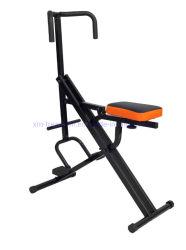 Corpo di prezzi di promozione/bici totale della macchina X di Crunch/Ab per la vendita di Online/TV